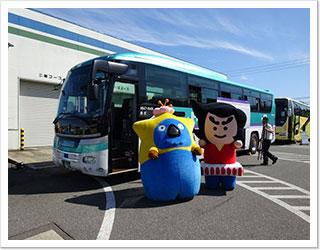 青森バスまつり写真03