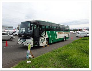 青森バスまつり写真04