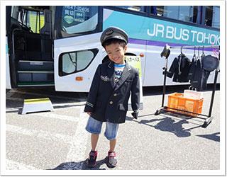 青森バスまつり写真08